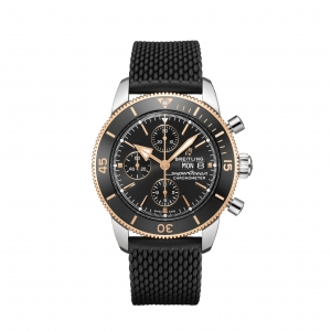 Breitling Superocean Heritage Chronograph 44