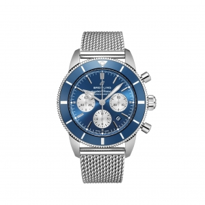 Breitling Superocean Heritage B01 Chronograph 44