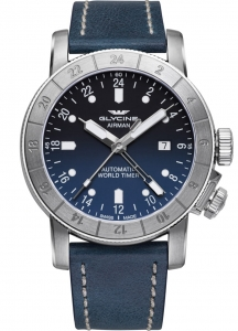 Glycine Airman 44
