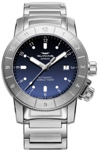 Glycine Airman 42 Double Twelve