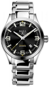 Ball Engineer M Challenger