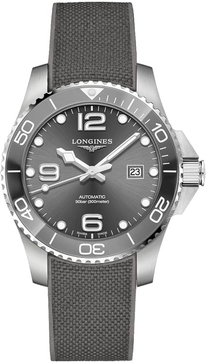 Longines-HydroConquest-Automatic-L3.782.4.76.9.jpg