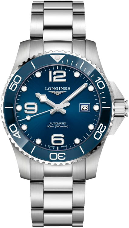 Longines-HydroConquest-Automatic-L3.782.4.96.6.jpg