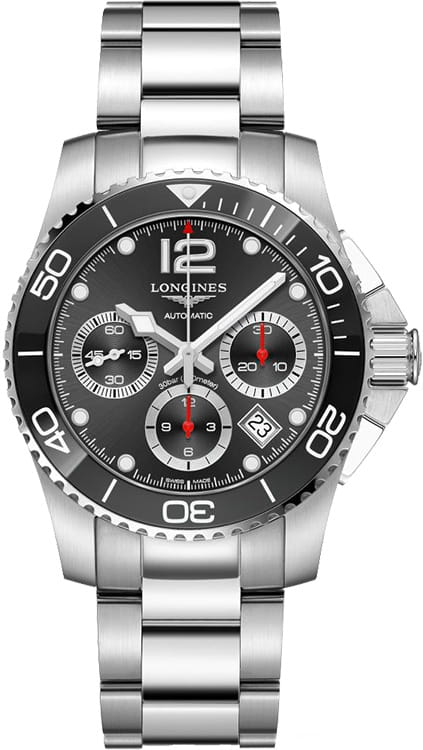 Longines-HydroConquest-Automatic-L3.783.4.56.6.jpg