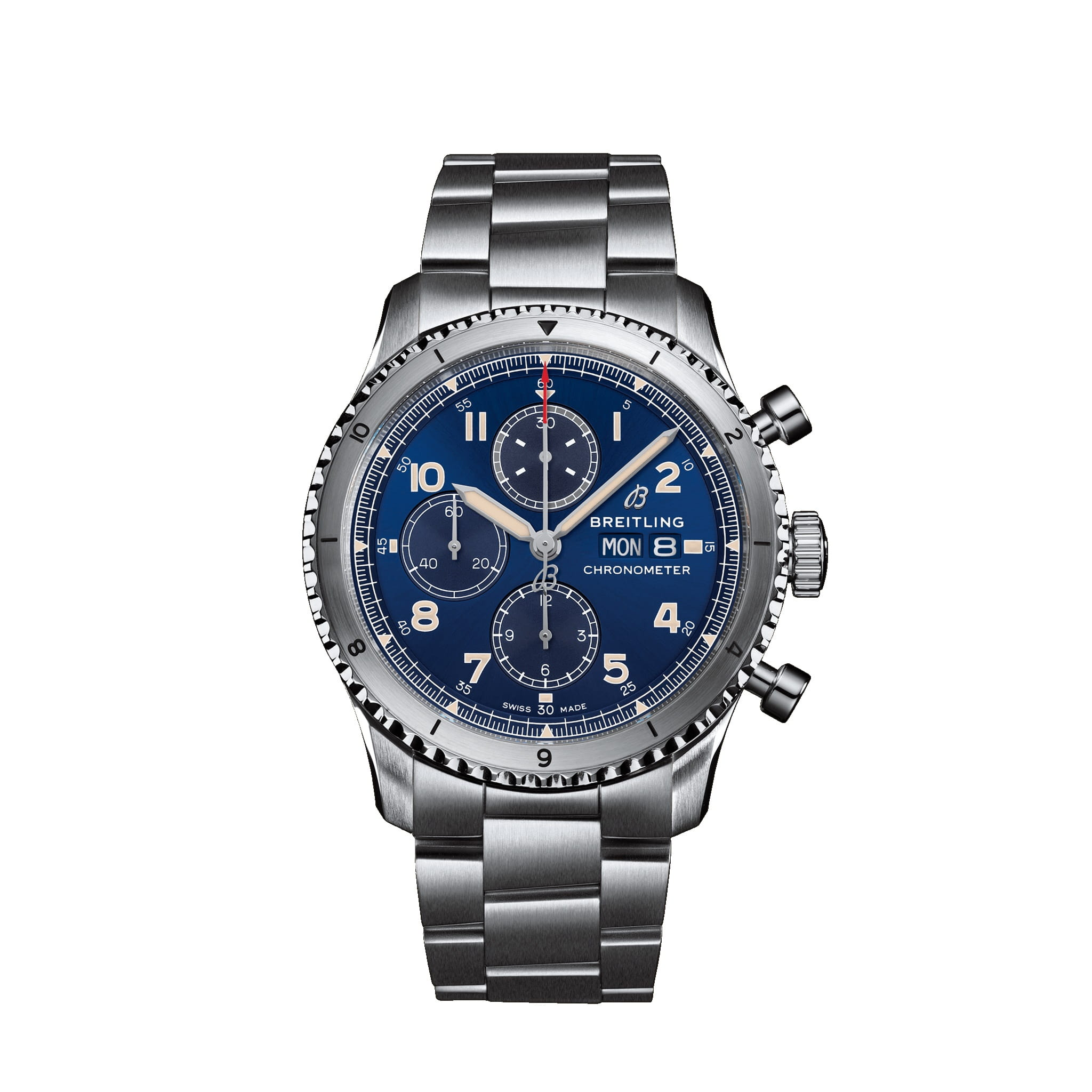 a13316101c1a1-aviator-8-chronograph-43-soldier.jpg